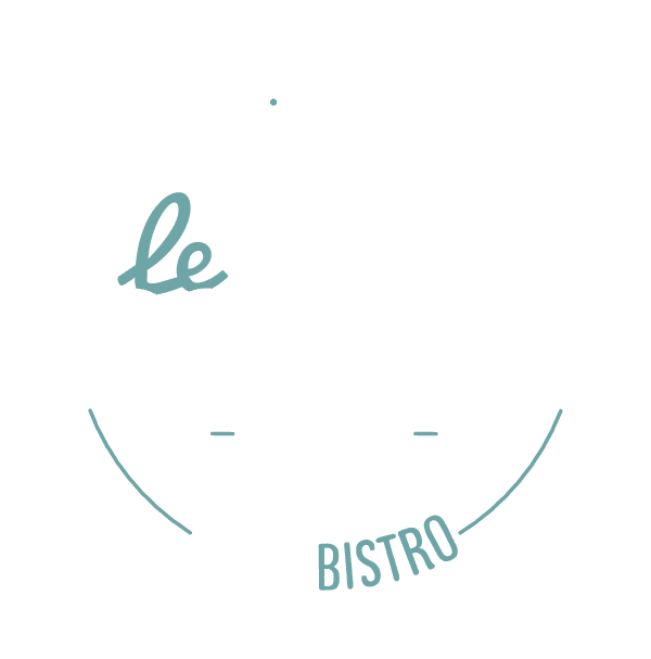 Le Colibri, restaurant à Morzine - Brunchs, burgers, salades, café